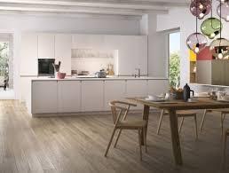 sejour et cuisine ouverte cuisine sejour 30m2 cuisine ouverte sur salon m amenagement cuisine