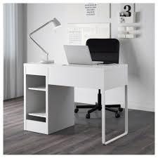 ikea bureau micke blanc micke bureau blanc 100 images bureau ordinateur ikea micke