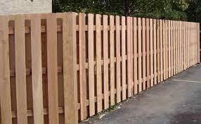pergola plastic fencing lowes alarming lowe u0027s vinyl trellis