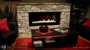 why choose an escea outdoor gas fireplace youtube