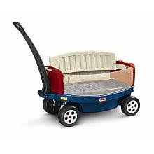 wagon baby search results for wagon rentals rent it today