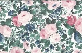 cabbage rose wallpaper in rolls u0026 sheets