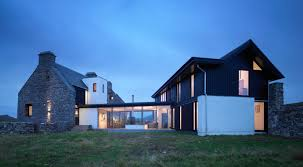 traditional modern home design inspiration traditional home modern addition studio mm