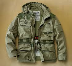 travel jackets images Orvis ultimate travel jacket cool material jpg