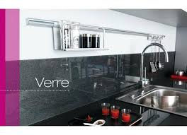 plaque aluminium cuisine credence adhesive ikea crence adhesive beau plaque aluminium cuisine
