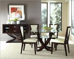 Dining Room Sets Glass Table by Dining Table Dining Table Designs In Wood And Glass Glass Top