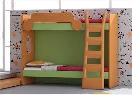 Funky Bunk Beds Uk Funky Bunkbeds Home Design Bragallaboutit