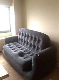Inflatable Pull Out Sofa by Inflatable Pull Out Sofa Target Sofa Nrtradiant