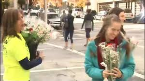local florists local florists petal it forward in downtown spokane kxly