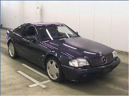 28 1997 mercedes sl500 owners manual 3888 1997 mercedes