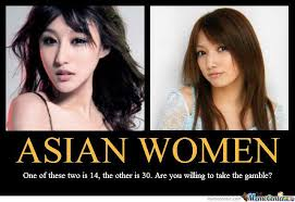 Asian Lady Meme - afbeeldingsresultaat voor hot asian women meme jokes memes