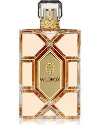 Parfum Fox amazing deal on wildfox eau de parfum spray 3 4 fl oz