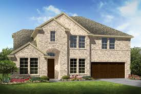 new homes in princeton tx newhomesource