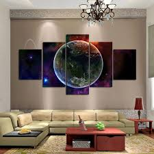 unique wall decor for living room unique wall decor for your