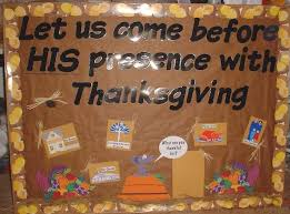 134 best fall bulletin boards images on classroom decor