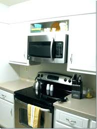 kitchenaid microwave hood fan microwave oven with vent hood microwave kitchenaid microwave hood