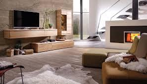 Wohnzimmer Einrichten Landhausstil Modern Wohnzimmer Rustikal Modern Mxpweb Com