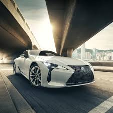 lexus christmas commercial herb chambers lexus home facebook