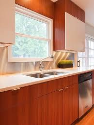 kitchen under cabinet lighting ideas 4 types of under cabinet lighting pros cons and shopping advice