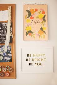 27 best wall art home decorations images on pinterest live