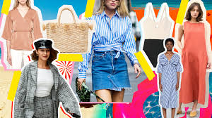 fashion trends 2017 the most pinned summer fashion trends of 2017 stylecaster