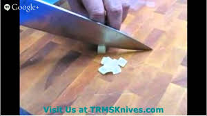 Best Home Kitchen Knives Victorinox Best Chef Knife For Your Pro Or Home Kitchen Collection