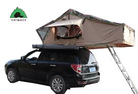 jeep wrangler overland tent others roof top tent yongkang little rock industry u0026 trade co