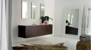 rifra of italy beautifies modern bathrooms with