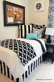 15 creative cozy dorm room ideas thegoodstuff