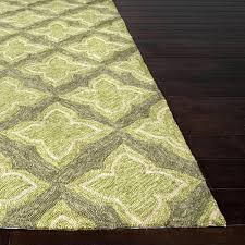 lime green and gray area rug rug designs