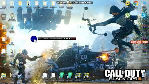 game like garry s mod but free how to get garrys mod for free pe mac youtube
