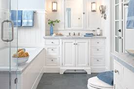 bathroom laundry room ideas benedetina laundry room bathroom pictures
