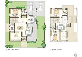 vastu house plan and elevation stylish bedroom decorating ideas