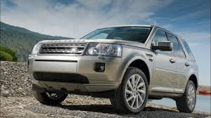 lr spares land rover freelander spare parts u0026 accessories