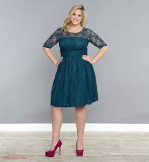 new plus size wedding guest dresses toronto this year wedding