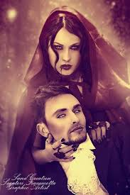 dark love pair wallpapers 928 best vampires images on pinterest vampire art vampires and