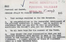 how do you send a telegram the national archives learning curve world war ii eastern