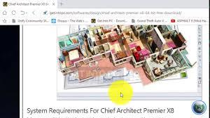 Chief Architect Home Designer Pro 9 0 Full 100 Chief Architect Home Designer Pro 9 0 Download Home