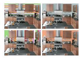 quelle couleur pour ma cuisine quelle couleur pour les murs d une cuisine obasinc com