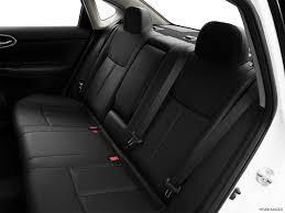 nissan sentra seat covers 8582 st1280 052 jpg