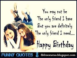 birthday wishes for friend with images pictures photos friends