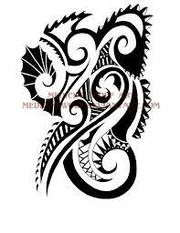 209 best tattoo designs images on pinterest tattoo designs
