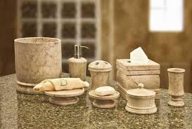 bathroom accessory ideas alluring stylish bathroom accessories and best 25 bathroom