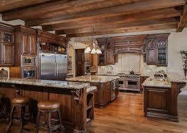 kitchen islands with breakfast bars kitchen trendy luxury kitchen island bar tuscan style with