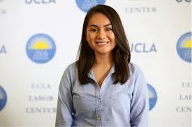what is daca undocumented student program