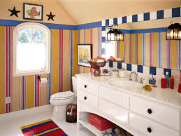 little girls bathroom ideas beautiful pictures photos of