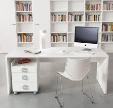 office design minimal computer desk stylish desk with design