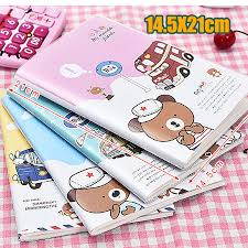coloring printing pages promotion shop for promotional coloring