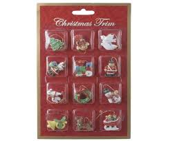 12 days of ornament set best images collections hd for