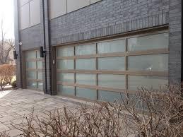 Garage Door Repair Chicago by Roberts Garage Door Professionals Of Chicago Il Replacement